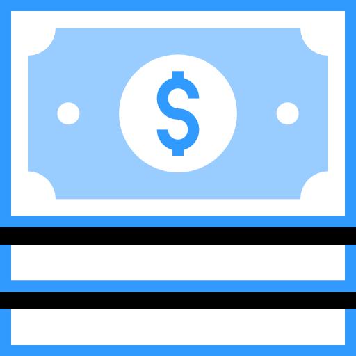 301-money-1.png