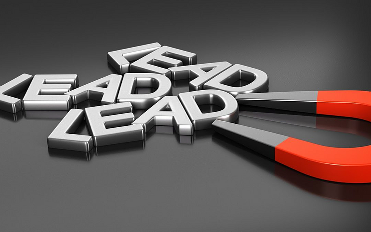 How To Create An Engaging Lead Magnet For Your Marketing