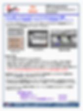 17G-0019-1-Infineon製CoolSiC_MOSFET(FF11M