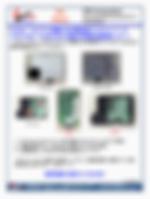 17G-0005-1-HONDA SHUTTLE搭載 住友電装製 DCDC(Vo