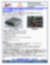 17G-0023-1-BOSCH製48V-12V DCDCコンバータ(Audi