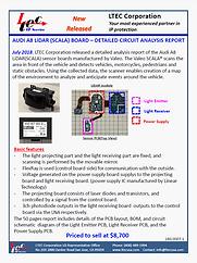 18G-0007-1-AUDI_A8_LiDAR_(SCALA)_BOARD_–