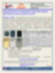 16G-0010-1-LT86101440 DC-DC CONVERTER IC