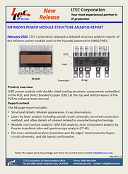 19G-0011-1-Br-L2 Infineon's PHEV power m