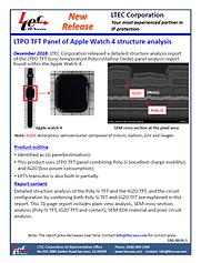 18G-0026-1-Br-L2 Apple Watch4 LTPO TFT p