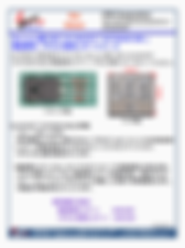 17G-0017-1-Microsemi製1200V SiC MOSFET (A