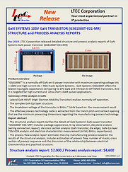 GaN systems GaN.png