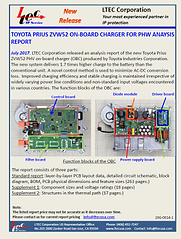 16G-0014-1-Toyota Prius ZVW52 On-board C
