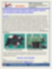 17G-0001-1-SUZUKI WAGON R MILD HYBRID BA