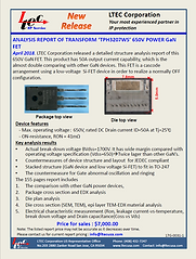 17G-0031-1-TRANSFORM_'TPH3207WS'_650V_PO