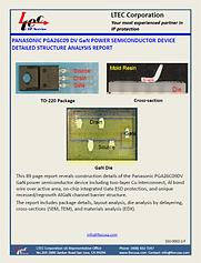 15G-0002-1-Panasonic PGA2609DV.png