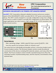 17G-0002-1-Infineon IJW120R100T1 SiCJ-FE