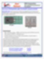 17G-0017-1-Microsemi APT80SM120B 1200V S