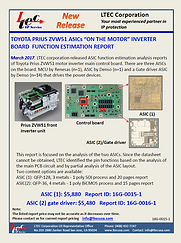 "16G-0015-1-TOYOTA_PRIUS_ZVW51_ASICs_""ON_"