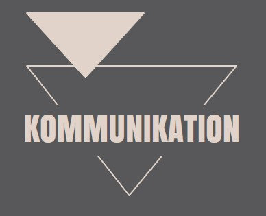 MARKEN-KOMMUNIKATION IN WEB UND SOCIAL MEDIA