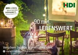 HDI_LEBEN_LEBENSWERT_KAMPAGNE