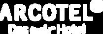 AHR_mehr_Logo_2zeilig_weiss_0120_RZ.png