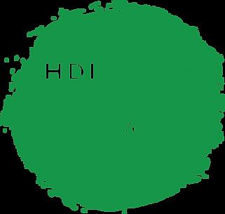HDI LEBEN macht das Leben LEBENSWERT