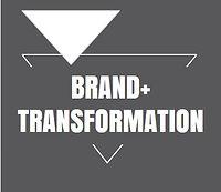 BRAND TRANSFORMATION