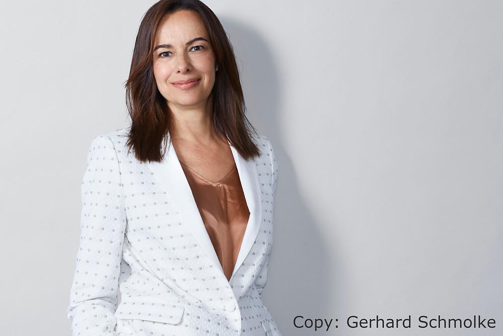 Sophie Karmasin Dr., Eigentümerin, Institut Karmasin Research&Identity