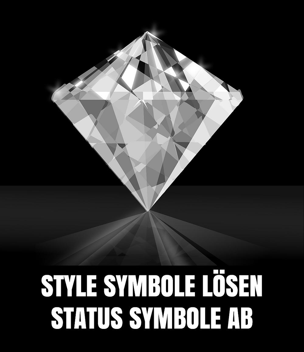 BRAND+ Die neue Dimensionen von Luxusmarken