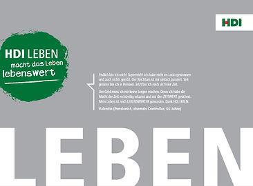 HDI_LEBEN_ZEITWERTSICHERUNG.JPG