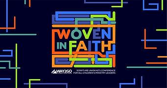 WovenInFaith_Logo_web header.jpg