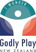 Godly%20Play%20NZ_edited.jpg