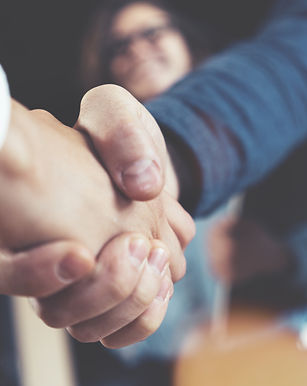 Shaking-hands-larger.jpg