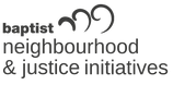 NJInitiatives-logo_NJInitiatives-logo_sp