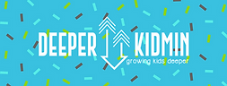 Deeper-KidMin-FB-Cover-1.png