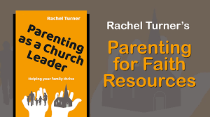 parenting as a church leader.png