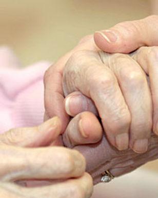 A-care-home-for-the-elder-007.jpg