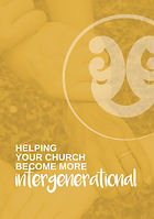 Intergenerational2020.jpg