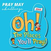 Pray May.png