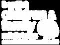 BCFM_logo_white.png
