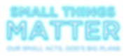 Small_things_QB19_theme-2.png