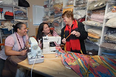 Curtain Bank.jpg