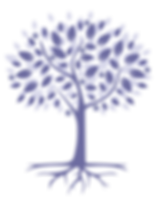 Tree_images4.png