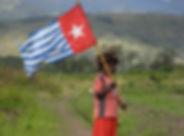 WestPapua.jpg