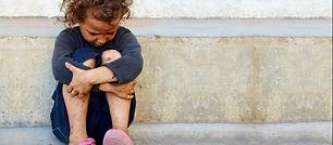 child_poverty.jpg