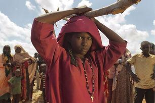 somalia-201705-pcaton-_0016_cropped.jpg