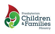 PCFM-logo1-300x185.jpg