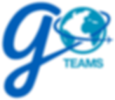 GOteams-logo_RGB.png