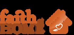 fah-logo-orange.png