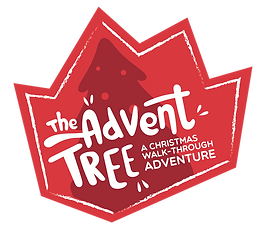 Advent2018_logo-01.png