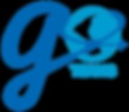 GOteams-logo_CMYK.png