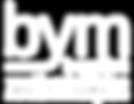 BYM-logo_white_BYM-logo_white.png