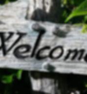 54289-tree-house-leaf-flower-home-sign-1