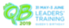Logo_QB19_logo-details-2.png